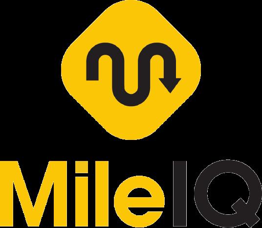 Mile_IQ