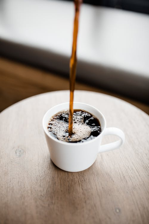 Different Types of Coffee and Market Trends That You Should Know as a Coffee Importer