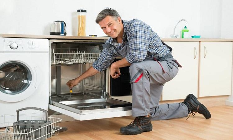 Appliance Repair Cedar Rapids