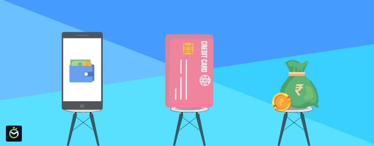 Credit-cards,-BNPL-or-EMI-cards