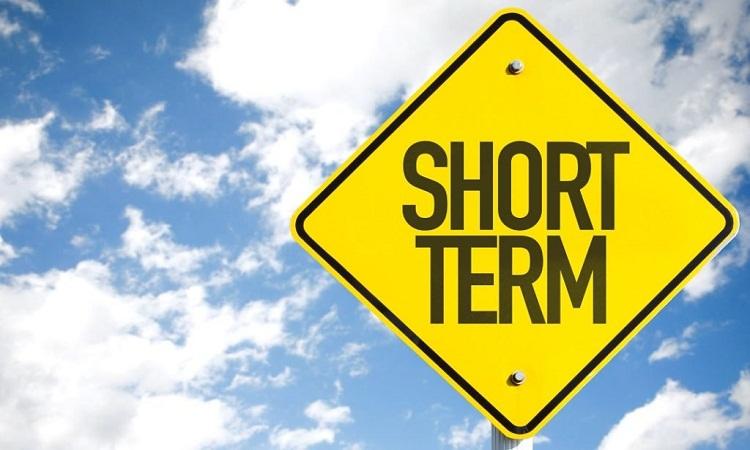 Short Term Finance