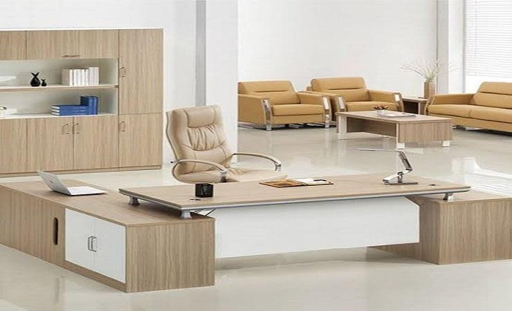 Adjustable Desk Dubai DESIGN IDEAS