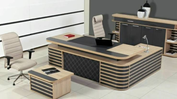 Tips and Tricks of office desk Dubai, On the off chance that you haven't seen it as of now, a monochromatic shading plan.