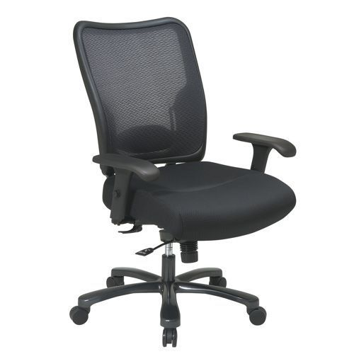 ergonomic-office-chair-500x500