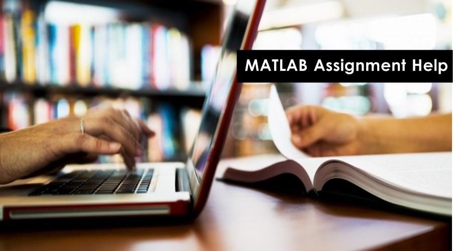 matlab-assignment-help