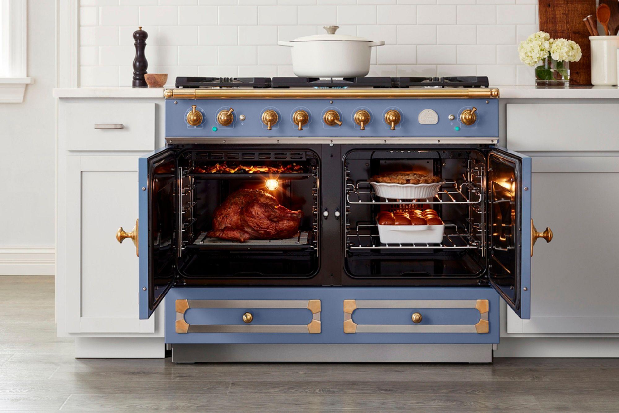 stove-3