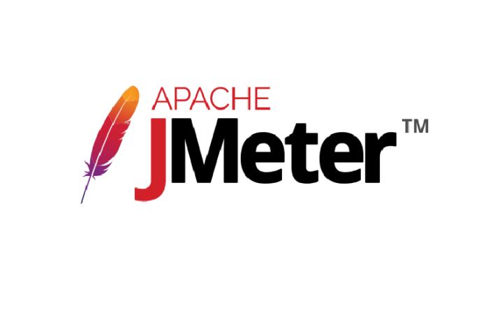 Apache_JMeter